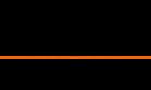 Mandalasatma.cz Logo
